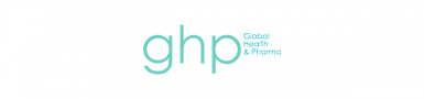 CHeck Your Health - GHP